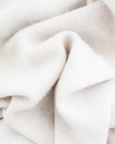 nobili-milano-cashmere-about-02