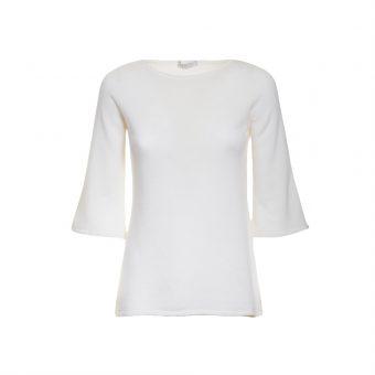 nobili-milano-2019-alessia-tshirt-barca-1749k