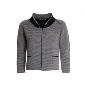nobili-milano-2019-ella-giacca-1756k